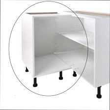 leroy merlin meubles cuisine meuble d angle cuisine leroy merlin armoire d angle salle de