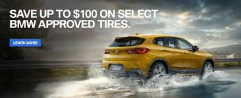 Braman BMW | BMW Dealership In Miami, FL | New & Used BMW Sales Used 2007 Dodge Ram 1500 For Sale Cargurus Sell Your Car The Modern Way We Put Seven Services To Test Chicago Il Cars For Less Than 1000 Dollars Autocom Craigslist Scam Ads Dected On 02212014 Updated Vehicle Scams Slaves Craigslist Ad Showing Two Teen Girls In Florida Ford Expedition Miami Fl 331 Autotrader Google Wallet Ebay Motors Amazon Payments Ebillme Official What B5 S4s Are Listed On Now Thread Page 3 Chevrolet Tracker Caforsalecom Harley Davidson Motorcycles Sale Youtube 3500 Vaya Con Dios Trucks Nationwide