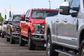 First Drive: 2017 Ford Super Duty 2017 Ford F350 Super Duty Review Ratings Edmunds Great Deals On A Used F250 Truck Tampa Fl 2019 F150 King Ranch Diesel Is Efficient Expensive Updated 2018 Preview Consumer Reports Fseries Mercedes Dominate With Same Playbook Limited Gets Raptor Engine Motor Trend Sales Drive Soaring Profit At Wsj Top Trucks In Louisville Ky Oxmoor Lincoln New And Coming By 20 Torque News Ranger Revealed The Expert Reviews Specs Photos Carscom Or Pickups Pick The Best For You Fordcom