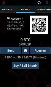 Bitcoin Faucet Bot 2017 by Bitcoin Hack Android Cuanto Es 0 0001 Bitcoins