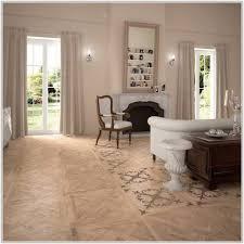 Polyblend Ceramic Tile Caulk Sanded by Polyblend Ceramic Tile Caulk Alabaster Tiles Home Decorating