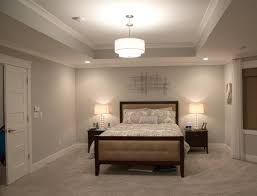 Full Size Of Chandelier Inspiring Small Bedroom Chandeliers Ikea And Round Half