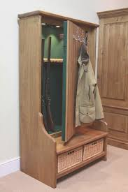 Interior Best 25 Gun Cabinets Ideas On Pinterest