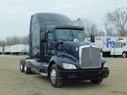 100 Cheap Semi Trucks For Sale Conventional Sleeper On CommercialTruckTradercom