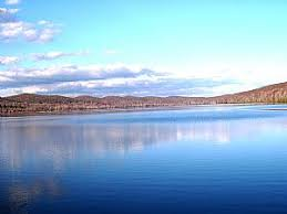 Laurel Bed Lake by Laurel Bed Lake In Saltville Va One Of The Most Beautiful Places
