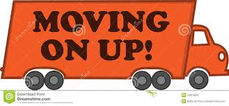 Moving On Up Stock Vector. Illustration Of Clipart, Cargo - 16814834 Clipart Of A Grayscale Moving Van Or Big Right Truck Royalty Free Pickup At Getdrawingscom For Personal Use Drawing Trucks 74 New Cliparts Download Best On Were Images Download Car With Fniture Concept Moving Relocation Retro Design Best 15 Truck Stock Vector Illustration Auto Business 46018495 28586 Stock Vector And