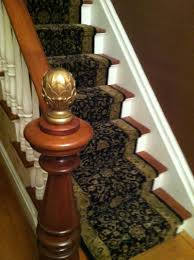Model Staircase: Staircase Finials Wood Model Unusual Image Design ... Best 25 Wrought Iron Stair Railing Ideas On Pinterest Iron Custom Railings And Handrails Custmadecom A Vintage Pair Of Very Large French Mahogany Finials Newel Post 112 Best Stairs Ideas Tutorials Images Our 1970s House Makeover Part 6 The Hardwood Entryway Pin By O John Znewell Post Caps Cap Tips For Pating Stair Balusters Paint Stairs Banisters Metal Banister Spindles Double Basket Michelle Paige Blogs Before After Of A Banister Door Knob Door Handle Boutique Kings Road Ldon Uk