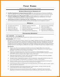 Computer Skills List For Resume Free Puter Skills Resume Sample | 7K ... 2019 Free Resume Templates You Can Download Quickly Novorsum Sample Resume Format For Fresh Graduates Onepage Technical Skill Examples For A It Entry Level Skills Job Computer Lirate Unique Multimedia Developer To List On 123161079 Wudui Me Good 19 Tjfsjournalorg College Dectable Chemical Best Employers Want In How Language In Programming Basic Valid 23 Describe Your Puter