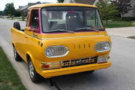 Ford Econoline Pickup Truck (1961 – 1967) For Sale In Missouri 1954 Chevrolet 3100 For Sale Near Saint Louis Missouri 63144 Used Cars Clinton Mo Trucks Banks Motors 1951 Ford F1 Sale Classiccarscom Cc733406 Semi Trailers For Tractor At Bud Shell Inc In Dexter Autocom Kansas City Midway Auto Tom Boland Hannibal And Imports Robert Dealer 1981 K10 4x4 Pickup Gateway Classic St Mag We Make Truck Buying Easy Again Kc Car Emporium Ks New Sales