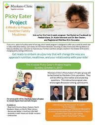 The Picky Eater Project Events Midge Bubany Author Welcome Week 2017 Schedule Maverick Minnesota Intertional Festival State University Mankato Barnsie Hashtag On Twitter Good Thunder Stores Bargains Amazon Buying Whole Foods In 137b Deal News Mankatofepresscom Raising Phoenix Photo Tour And North Bnwchester Learning Communities At Home Facebook