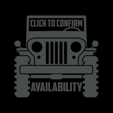 Ram Trucks Logo Png Dealer In Tacoma Wa Chrysler Jeep ... Auto Clearing Chrysler Dodge Jeep Ram Vehicles For Sale In 2019 1500 Lease Deals And Prices Page 8 Car Forums At Used Truck Dealership Cobleskill Cdjr Ny Ram Month Special Offers Brownfield Trucks History Springfield Mo Corwin St Louis Dave Sinclair Group New 2017 Near Lebanon Pa Robesonia Or Classic Tradesman 2d Standard Cab Yuba City 2018 Review Ratings Edmunds Ringgold Ga Mountain View 3500 Chassis Incentives Specials Wsau Wi Allnew Sportrebel Crew Indianapolis