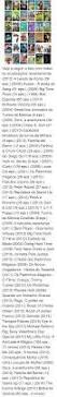 Marlon Wayans Halloween Worldstarhiphop by 25 Best Memes About Drake E Josh Drake E Josh Memes