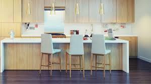 parquet massif pour cuisine parquet cuisine les 5 erreurs à éviter côté maison