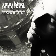Smashing Pumpkins Album Covers by Home The Steam Engine