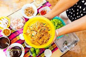 cours cuisine asiatique cours de cuisine asiatique beau cours de cuisine découvrez