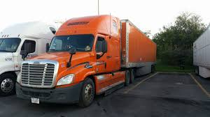Schneiderjobs Hashtag On Twitter Schneider Truck Driving Jobs Best 2018 Entry Level Jobsluxury School Lifetime Trucking Job Placement Assistance For Your Career Cdl A National To Go Public In 2017 Image Kusaboshicom Posts Record 1q Profits Raises Forecast Year Driver Tanker Opportunities Youtube Profit Growth Strong At New Logo And Tractor Decals Close Up Ph Flickr Dicated