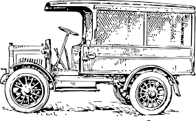 19 Vintage Truck Graphic Black And White Download HUGE FREEBIE ... Truck Clipart Distribution Truck Pencil And In Color Ups Clipart At Getdrawingscom Free For Personal Use A Vintage By Vector Toons Delivery Drawing Use Rhgetdrawingscom Concrete Clip Art Nrhcilpartnet Moving Black And White All About Drivers Love Itrhdrivemywaycom Is This 212795 Illustration Patrimonio Viewing Gallery Vintage Delivery Frames Illustrations