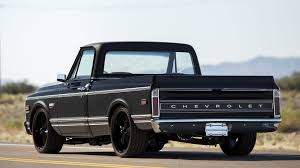 1972 Chevrolet C10 Resto Mod Pickup | F250 | Kissimmee 2016 Request Flat Blackrat Rod 6772s The 1947 Present Chevrolet 1972 Used Cheyenne Short Bed 72 Chevy Shortbed At Myrick Year Make And Model 196772 Subu Hemmings Daily 136164 C10 Rk Motors Classic Cars For Sale Trucks Home Facebook R Project Truck To Be Spectre Performance Sema Pin By Lon Gregory On Truck Ideas Pinterest 6772 Pickup Fans Photos Best Gmc Trucks Of 2017 Ck 10 Questions My 350 Shuts Off Randomly Going Wikipedia Its Only 67 Action Line Greens In Cameron