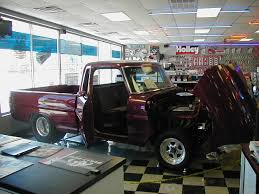 Holley Performance : Auto & Truck Parts, Accessories   Dallas ... Mini Truck All Wheels And Tires Parts Accsories Are Mega X 2 When Big Is Not Big Enough Custom Parts Opening Hours Explorer Walkthrough Paul Sherry Used Regency Van Cversion 1947 Chevy Gmc Pickup Brothers Classic Holley Performance Auto Accsories Dallas San Antonio Diesel Repair Reno Carson City Sacramento Folsom 84 Ford 4x4 Pinterest Accessory Sales Installation Vip 1974 1500 W 350cid Larry