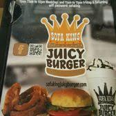 sofa king juicy burger yelp perplexcitysentinel com