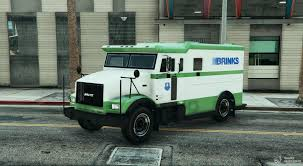 Brinks Armored Car - Kordur.moorddiner.co Brinks Armored Truck Stock Photos 7000 Missing After Door Flies Open Offers 5000 To Man Who Returned Big Bag Of Money Deseret News Money Out Of On Indiana Highway Cbs Truck Crashes In Northland Not A Fatality The Kansas City Doting Boyfriend Who Robbed Cars Texas Monthly Images Alamy Hundreds 20 Bills Fly Off The Back On Indy Company Profile Office Locations Competitors Revenue Another Year Another Rochester Armored Car Mystery Guard Robbed Outside Wells Fargo Inglewood Abc7com