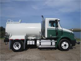 2007 FREIGHTLINER COLUMBIA 112 Water Truck For Sale Auction Or Lease ... German Supplier For Watertanktrucks Eastern Surplus Transport Tanks Superior Steel Products Inc Used Fuel Trucks Sale Tankers Trailers New Whosale Water Truck Buy Reliable From And Parts Tanker Carbon Road Sprkling Watering Cart Intertional Trucks 4200 Sale Alburque Nm Year 2006 Big Equipment Sales For Heavy Duty Dealership In Colorado Dust Control Rentals Service West