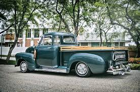 1954 Chevrolet 3100 - El Don - Lowrider Tci Eeering 471954 Chevy Truck Suspension 4link Leaf 1954 Pickup 3100 31708 Jchav62 Flickr Restoration Pictures Chevrolet Classics For Sale On Autotrader Advance Design Wikipedia 5 Window Pickup F1451 Indy 2016 Image 803 Sema 2017 Quadturbo Duramaxpowered 54 Auto Bodycollision Repaircar Paint In Fremthaywardunion City Yarils Customs A Beautiful Two Tone Stepside
