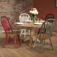 ECI Furniture Dining 5 Piece Set