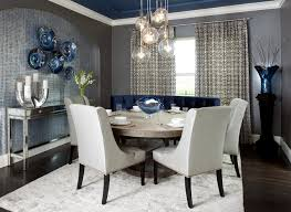If You Want To Set Up The Modern Dining Room Must Consider Some Important Elements Furniture Accessories And Materials Be Durable Of High