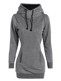 sweatshirts u0026 hoodies cheap for women fashion online sale