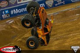 Arlington, Texas - Monster Jam - February 21, 2015 - AllMonster ... Sudden Impact Racing Suddenimpactcom Arlington Texas Monster Jam February 21 2015 Allmonster Houston Reliant Stadium Trucks S Flickr Monster Truck Show Lubbock Tx Uvanus 100 Truck Show Dallas Tx Freestyle Put Into Action In Cnn Video Two Grave Diggers El Paso Tx March 2013 18 2017 Stone Crusher Sun Bowl Jam Archives Heraldpost Shows In Jester Wiki War Wizard Freestyle Arlingtontx Att Feb