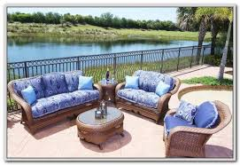 Hampton Bay Patio Chair Replacement Cushions by Hampton Bay Patio Furniture Replacement Cushion Covers Patios
