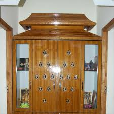 Mm Pooja Room Designs Kitchen Modern In Living Dream Home Modern ... Modern Mandir Design Home Finest Small Puja Room With Indian Temple For Ideas Best Free Pooja Designs Decorating 2749 Ghar360home Remodeling And Door Images About Glass Doors Interior Architects Interiors 7 Beautiful Wooden Teak Wood Pin By Bhoomi Shah On Diy White Gold