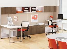 Workplace Central fice supplies furniture and breakroom products