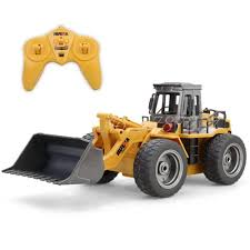 RC Construction Toy - Best RC Equipement Toy - RC City US – RC City ... Kids Toys Cstruction Truck For Unboxing Long Haul Trucker Newray Ca Inc Rc Toy Best Equipement City Us Tonka Americas Favorite Trend Legends Photo Image Caterpillar Mini Machines Trucks Youtube The Top 20 Cat 2017 Clleveragecom Remote Control Skid Steer Review Rock Dirts 2015 Dirt Blog Amazoncom Toystate Tough Tracks 8 Dump Games Bestchoiceproducts Rakuten Excavator Tractor Stock Photos And Pictures Getty Images Jellydog Vehicles Early Eeering Inertia