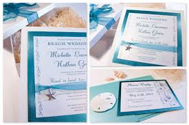 DesignsBlank Beach Themed Wedding Invitations Together With Ireland As Well