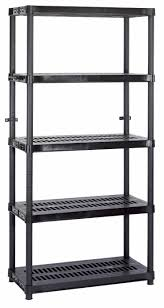 Plastic Dressers At Walmart by Best 25 Plastic Shelving Units Ideas On Pinterest Diy Storage