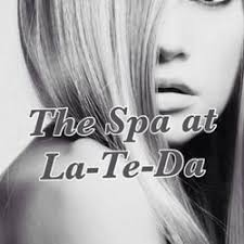 la te da salon spa 11 reviews day spas 9403 cypress lake