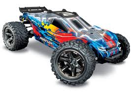 Traxxas Rustler 4X4 VXL | RC Stadium Truck Traxxas Disruptor Body Tmsportmaxx Tra4912 Rc Planet Truck Of The Week 9222012 Stampede Truck Stop Product Spotlight Maniacs Indestructible Xmaxx Big Toyota Tacoma 110 Axial Scx10 Scale Rock Crawler Tamiya Patrol Ptoshoot Tiny Fat Slash 44 With 1966 Ford F100 Car 48167 327mm Short Course Shell Frame For Custom Chassis Beautiful Rustler Wing 2wd Hobby Pro Buy Now Pay Later Fancing 4x4 Vxl Stadium Pink Edition 8s Lipo Gen 2 Xmaxx Mts Test Drive W Custom Bodies Nitro Rc Trucks Parts Best Resource