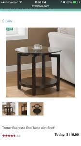 Traditional Dark Brown Norcastle Sofa Table by 30 Best Fireplace Units From Jarons Furniture Images On Pinterest
