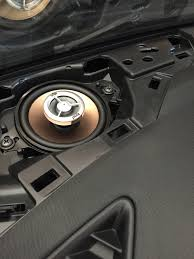 2016 CX-5 Full System Install (non-Bose, Standard Audio With Display) 2014 Chevrolet Impala The New Gm General Motors Company Bose Sndtouch 10 X 2 Wireless Starter Pack Various Colors Gmc Sierra Front Door Speaker Install Replace Change 2013 Extended How Is Making Advanced Car Audio Systems Affordable Digital Roar Of 34 Develops A Highend Sound System For The Cadillac Ct6 Truck Speakers Guarrasinfo Lvadosierracom Bose Upgrade With No Adapter Howto Articles Kicker Audio Psicre07 Soundgate Powerstage Upgrade Sub Sytem Yukon Denali Automotive April High End Car Stereos Alarms 23lt Subwoofer Doesnt Seem To Make Difference