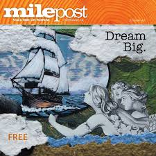 OUTER BANKS MILEPOST: ISSUE 6.1 By Matt Walker - Issuu Beach Glass Books Publishing And Distributing On The North Travel The It Countrey Justice Outer Banks Milepost 31 By Matt Walker Issuu Employment Als Lighthouses 8113 9113 Michele Youngstone Why Barnes Noble At Short Pump Town Center Our State Celebrating North Carolina Food And Culture Outer Banks Milepost Issue 44 Offyougo The Barnes Noble Group In Berwynvalley Forge Printable Maps Of Moon Guides