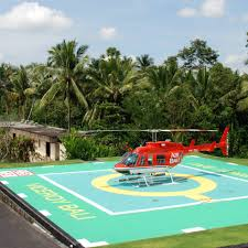 100 Viceroy Villa Bali Indonesia Jetsetter