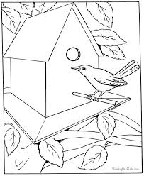 Free Printable Kid Coloring Page