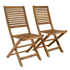 Charles Bentley FSC Acacia Wood Pair Of Outdoor Foldable Chairs Gardenised Brown Folding Wood Adirondack Outdoor Lounge Patio Deck Garden Chair Noble House Hudson Natural Finish Foldable Ding 2pack Chairs 19 R Diy Oknws Inside Wooden Chairacaciaoiled Fishing Buy Chairwood Fold Up Chairoutdoor Product On Alibacom Charles Bentley Fcs Acacia Large Sun Lounger Chairsoutdoor Fniture Pplar Recling Chair Outdoor Brown Foldable Stained Set Inoutdoor Solid Vintage Ebert Wels Rope Vibes Cambria Teak Outsunny 5position Recliner Seat 6 Seater
