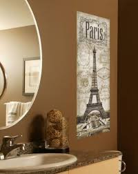 best 25 paris bathroom decor ideas on pinterest small bamboo