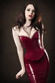 155 best corset images on pinterest corset dresses lace corset
