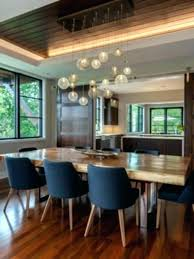 Industrial Dining Room Lighting Rustic G Modern Pendant For Rooms Photos