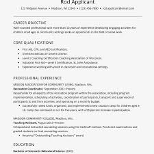 Resume Example For Childcare / Social Services Worker Resume Sample For Child Care Teacher Valid 30 Best 98 Provider Examples Childcare Samples Velvet Jobs Skills For Professional Daycare Worker Family Social 8 Child Care Resume Objectives Fabuusfloridakeys Awesome 11 Riez Rumes Cover Letter O Cv Mplate Free Templates Elegant Babysitting Template Beautiful 910 Skills Jplosman7com