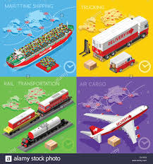 Logistic 3D Icons Set Flat Isometric Transport Truck Maritime Stock ... Trucking Road Freight Rail And Drayage Services Transportation Railroad Industries Wrestle With Each Other As Technology Rail Trucking Shipping In One Shot Stock Photo 85246782 Alamy Railway Truck Photos Images Isometric Logistics Icons Set Of Different Transportation Truck Trailer Transport Express Logistic Diesel Mack Train And Concept Image Nmc Centers Nebraska Powattamie County Ia Peterbilt 357 Brandt Inland Ports Boosting Cargo To Charleston Costs Train Freight Station Stage Transport